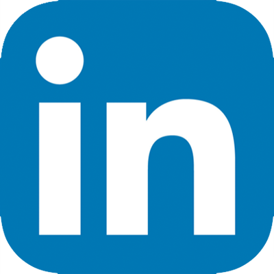 Connect with Peter Merry at LinkedIn