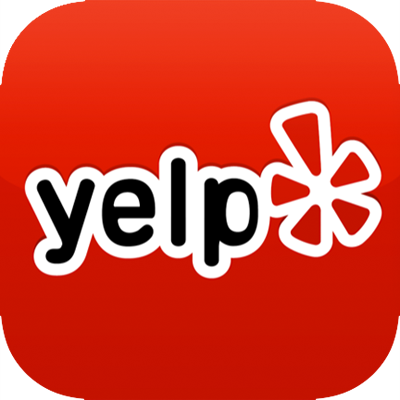 Read the reviews for Peter Merry with Merry Weddings on Yelp